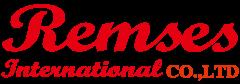 Remses International